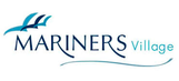 Mariner's Village logo