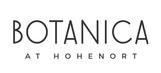 Botanica at Hohenort logo