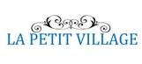 La Petit Village logo