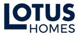 Lotus Gardens Ext 18 logo