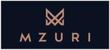 Mzuri - Townhouses logo