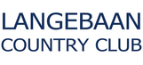 Langebaan Country Club logo