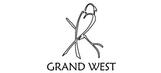 Grand West logo