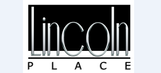 Lincoln Place logo