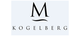 Kogelberg - Mooiberge Estate logo