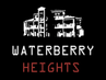 Waterberry Heights logo