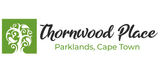 Thornwood Place logo