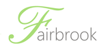 Fairbrook Retirement Village logo