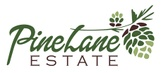 PineLane Estate logo