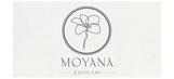 Moyana logo