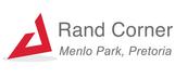 Rand Corner logo