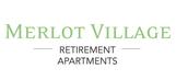 Zevenwacht Lifestyle Estate - Merlot Village logo