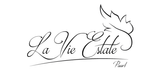 La Vie Estate logo