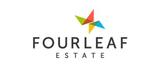 Fourleaf Private Estate logo