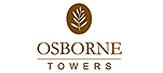 Osborne Towers logo