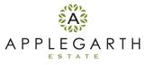Applegarth Security Estate logo