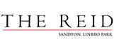 The Reid logo