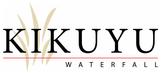 Kikuyu logo