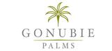 Gonubie Palms logo