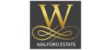 Walford logo