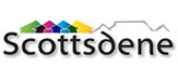 Scottsdene Pocket 12 logo