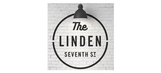 The Linden logo