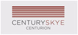 Century Skye - Luxury Apartments logo