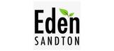 Eden Sandton logo