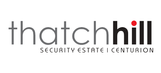 Thatch Hill Estate logo