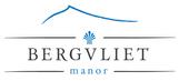 Bergvliet Manor logo