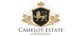 Camelot Estate logo