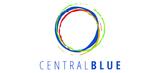CentralBlue logo