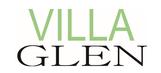 Villa Glen logo