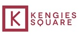 Kengies Square logo