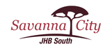 Savanna City logo