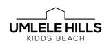 Umlele Hills logo