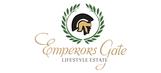 Emperors Gate logo