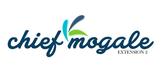 Chief Mogale X2 (Kagiso) logo