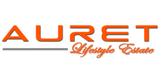 Auret Lifestyle Estate logo