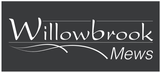 Willowbrook Mews logo