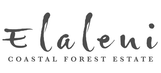 Elaleni Coastal Forest Estate logo