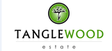 Tanglewood Estate logo