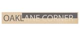Oaklane Corner logo