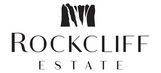 Rockcliff Estate logo