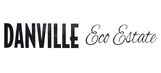 Danville Eco Estate logo