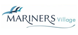Mariners Village logo