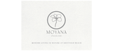Moyana Estate logo