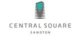 Central Square logo