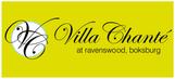 Villa Chanté logo