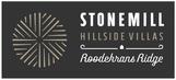 Stonemill logo
